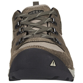 Keen Westward Shoes Women Almond/Mist